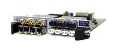 GDSys CCD-IO16-Card-Multi I/O-Karte