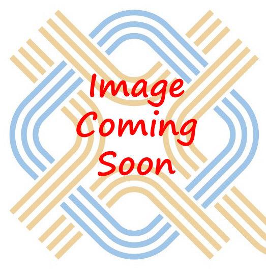 GDSys DP-Vision Fibre MC2 USB2 Computer Module - DP-Vision-F(S+)-MC2-ARU2-CPU