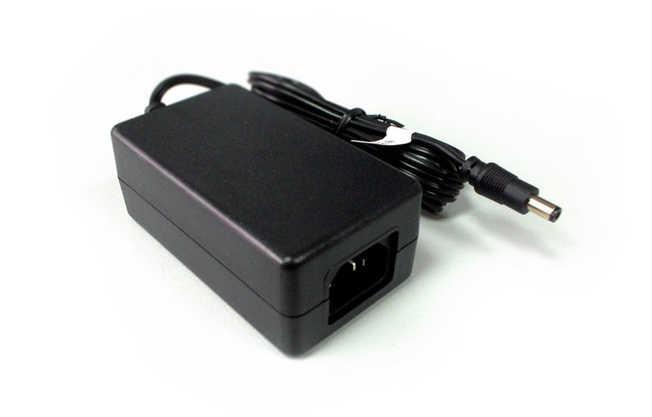 GDSys Power Adaptor Set 5 Typ2  5VDC 3A