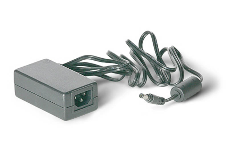 Adder External Power Supply and Cable for LPV150 Video Extender