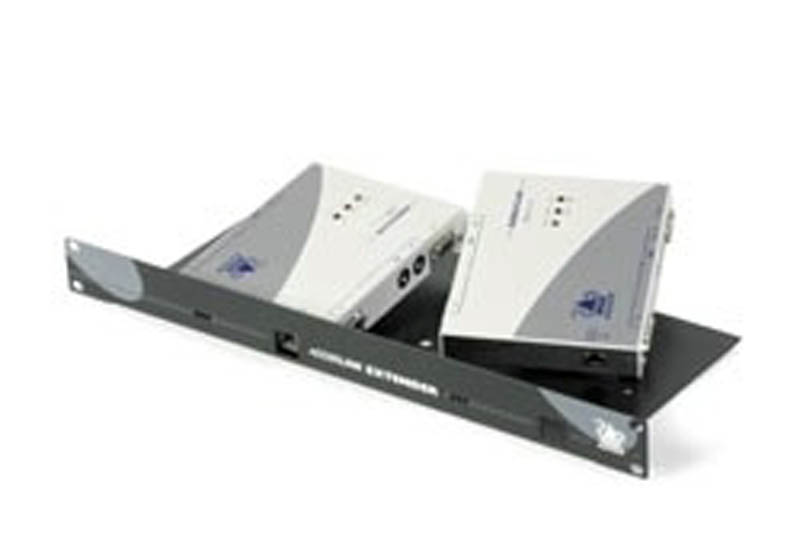 ADDERLink Dual Rackmount Bracket - CLD