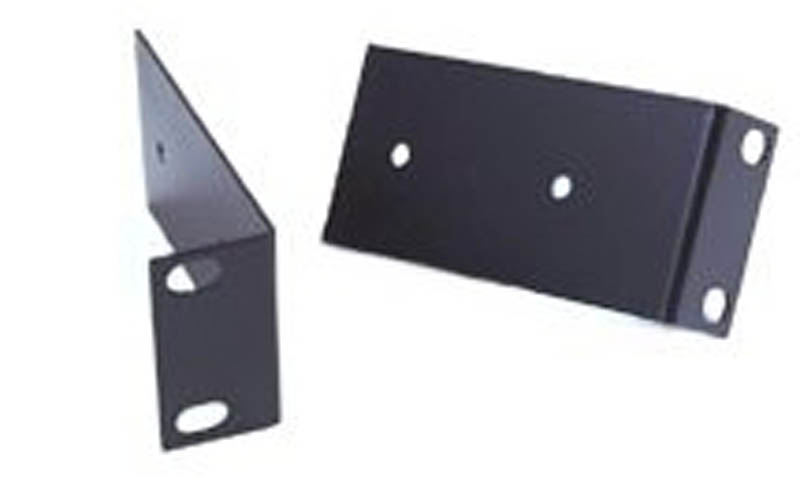 Adder Rack Mount kit for AdderView/SmartView 1U kit