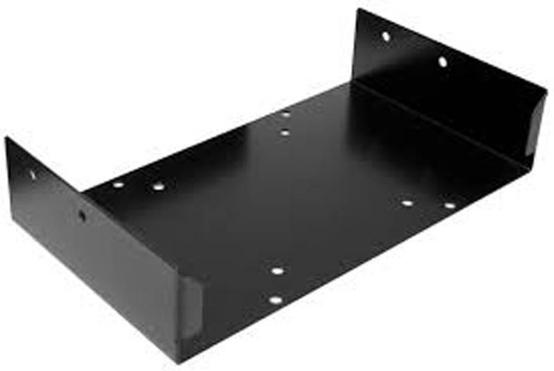 VESA Mounting Bracket for ADDERLink, for AVX1xxx, AVX5xx, ALIFxxxx, XD522, ALIP, ALIP-Gold,