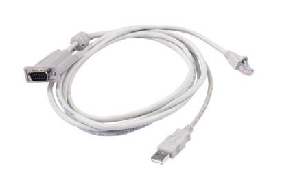 Raritan MCUTP20-USB CIM Cable 2mt EOL  (limited Stock)