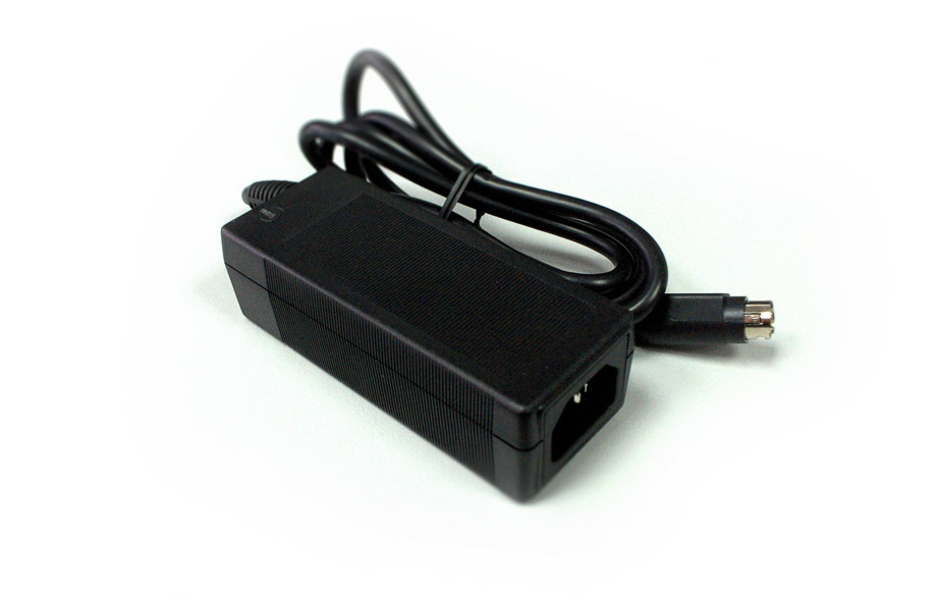 GDSys Power Adaptor Set 12 Typ3 12VDC 2.08A