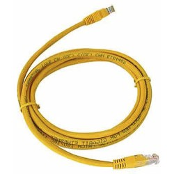 Raritan 10' Crossover cable SX  (limited Stock)