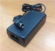 Power Adaptor 12VDC 5Amp Suits the DDX30 /  AIM INFINITY Manager