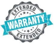Raritan 1-Yr Extended Warranty for DSX2-48M Gold